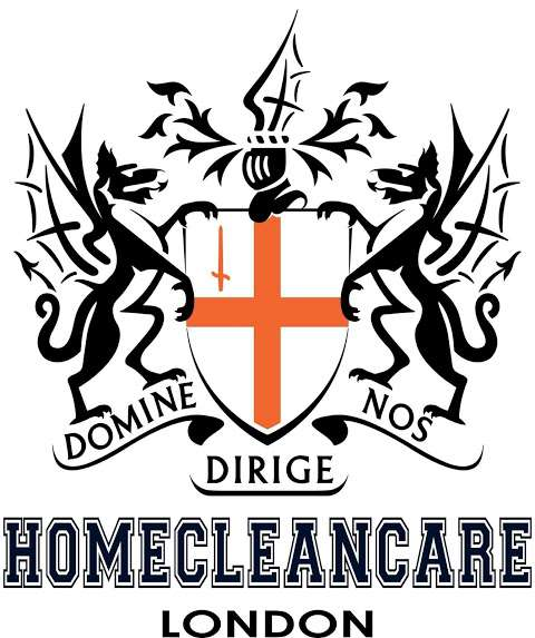 HomeCleanCare London